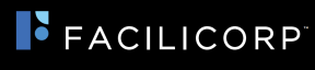 FaciliCorp